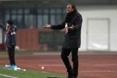 HLV U23 Syria: U23 Việt Nam phòng ngự đẳng cấp, thủ môn xuất sắc