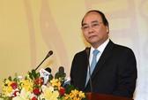 Thủ tướng: Bán nhà công sản cho Vũ