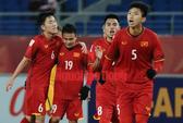 Cả ASEAN ủng hộ U23 Việt Nam trước bán kết Cúp châu Á