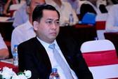 Bộ Công an đã tiếp nhận bắt bị can Phan Văn Anh Vũ (Vũ