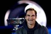 Chờ chung kết sớm Federer - Nadal ở Úc mở rộng 2019