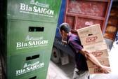 Tổng Kiểm toán nói về việc truy thu thuế đối với Unilever và Sabeco
