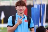 Chuyên gia đá phạt của tuyển Việt Nam nói gì trước trận gặp Iran?