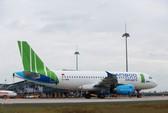 Bamboo Airways chính thức bán vé máy bay