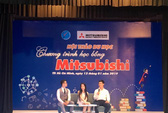 Sinh viên hào hứng với cơ hội du học Nhật không mất phí