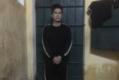 Quảng Nam: Bắt kẻ cho vay tiền với lãi suất