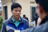 Đề nghị 36-42 tháng tù với BS Hoàng Công Lương