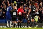Tottenham thua thảm FA Cup, Chelsea đại thắng nhờ VAR