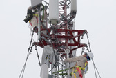 Sẽ không để nghẽn mạng 4G dịp Tết Nguyên đán