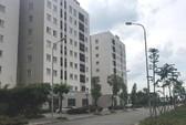 TP HCM: Người thu nhập thấp được vay 900 triệu đồng với lãi suất ưu đãi để mua nhà