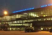 Cảng vụ hàng không miền Bắc nói về thông tin