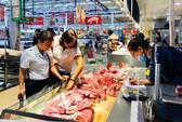 Tập trung kiểm soát an toàn thực phẩm Tết