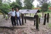 40 năm chiến thắng chiến tranh bảo vệ biên giới Tây Nam (*): Thế giới nợ Việt Nam lời xin lỗi