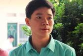 Vụ 9 bệnh nhân chạy thận tử vong ở Hòa Bình: Bác sĩ Hoàng Công Lương có phạm tội?