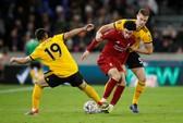 Liverpool bại trận ở FA Cup, dưỡng sức cho Premier League