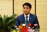 Chủ tịch Hà Nội Nguyễn Đức Chung nêu lý do ký quy định