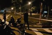 Hẹn giải quyết mâu thuẫn, thiếu niên 15 tuổi đâm chết người