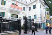 Ban Tiếp công dân Hà Nội nói gì về quy định