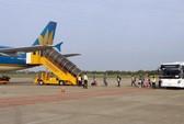 Vietnam Airlines hoàn tất hợp đồng 14 chiếc Airbus A350