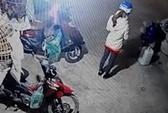 Bắt 1 nghi phạm để điều tra vụ nữ sinh viên mất tích chiều 30 Tết nghi bị cưỡng bức, sát hại