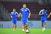 Hà Nội - Bangkok United: Chờ Quang Hải đấu tuyển Thái
