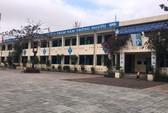 Cô giáo tát học sinh nhập viện bị xử phạt 2,5 triệu đồng