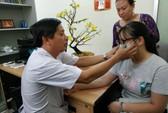 TP HCM: Sốt xuất huyết tăng bất thường, 1 người chết