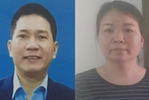Vợ chồng giám đốc rơi vào 'vòng xoáy lừa' xuất khẩu lao động