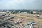CEO Vietravel tiết lộ lý do muốn lập hãng hàng không Vietravel Airlines