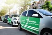 Vụ Grab mua Uber: Cục Cạnh tranh khiếu nại quyết định của Hội đồng Cạnh tranh