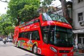 Miễn phí xe buýt cho toàn bộ phóng viên đưa tin Hội nghị Thượng đỉnh Mỹ-Triều