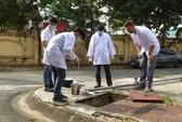 Việt Nam dự thi tay nghề thế giới nghề