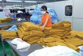 Hàng Việt dễ sang Nhật hơn nhờ CPTPP