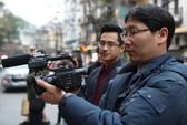 Thượng đỉnh Mỹ-Triều: Ưu tiên thủ tục hàng không cho phóng viên