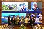 Tập đoàn FLC và những nỗ lực nâng tầm golf Việt
