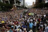 Ông Donald Trump xem xét đưa quân tới Venezuela, Nga phản đối