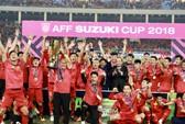 Báo chí Thái Lan phấn khích vì HLV Park Hang-seo đồng ý dự King's Cup