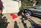 23 người chết, 39 người bị thương vì tai nạn giao thông trong ngày mùng 4 Tết