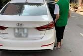 Nghi án một người Hồng Kông bị cướp túi xách 1 tỉ đồng ở TP HCM