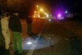 Tai nạn giao thông liên hoàn trên Quốc lộ 20, 3 người thương vong