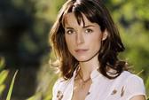 Nữ diễn viên đột tử bí ẩn ở tuổi 44
