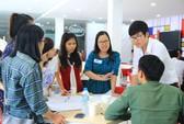 Google hỗ trợ đặc biệt dành cho khởi nghiệp Việt tiến ra toàn cầu
