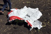 Máy bay rơi khi mới cất cánh 6 phút, toàn bộ 157 người thiệt mạng