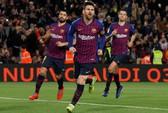 Barcelona sẽ chi 175 triệu bảng