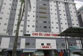 Bắt nghi phạm hiếp dâm nữ sinh trên sân thượng chung cư