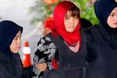 Luật sư của Đoàn Thị Hương: Công tố viên Malaysia