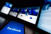 Facebook, Messenger, Instagram gặp sự cố trên toàn cầu