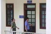 Sau vụ gian lận điểm thi, nhiều thủ khoa trường quân đội không đến nhập học