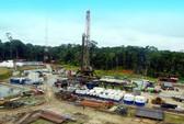 Dự án dầu khí tỉ đô ở Venezuela: Thay đổi cơ cấu vốn để