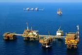 Dự án dầu khí tỉ đô ở Venezuela: Mập mờ khoản